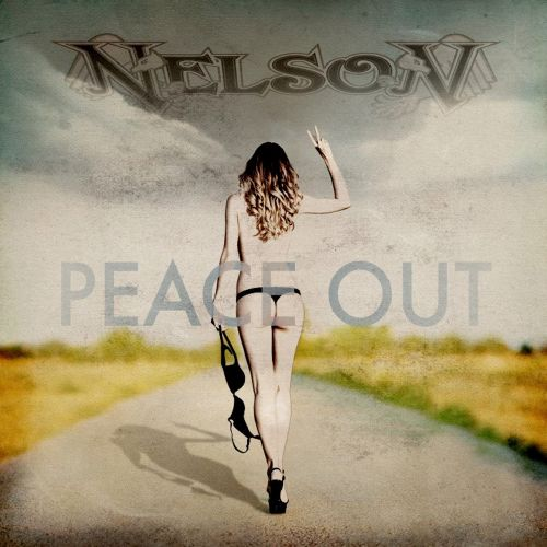 Nelson - Discography (1990-2015)