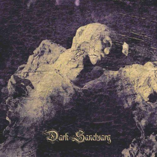 Dark Sanctuary - Metal (2017)