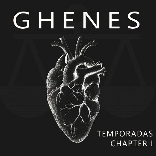 Ghenes - Temporadas Chapter 1 (2017)