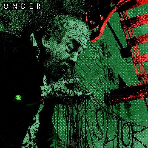 Under - Slick (2017)
