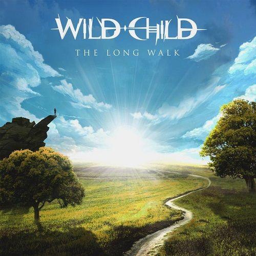 Wild Child - The Long Walk (2017)