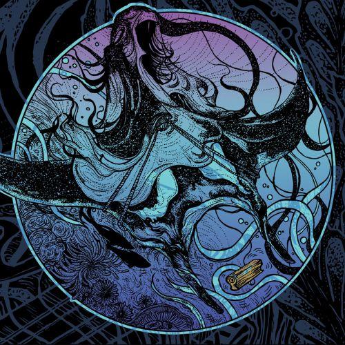 Cambrian - Mobular (2017)