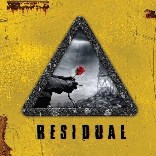 Residual - Residual (2017)