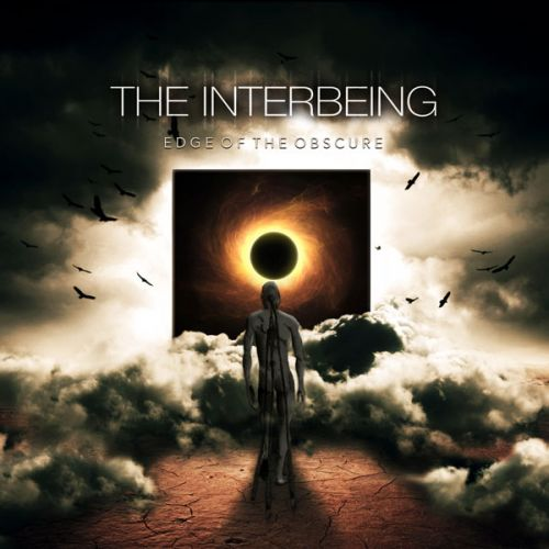 The Interbeing - Edge Of The Obscure [Japanese Edition] (2011)