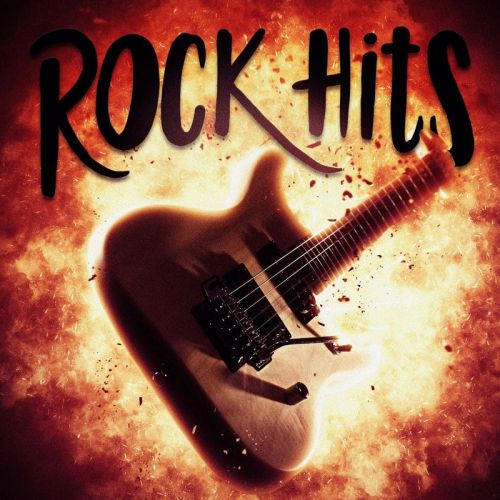 Various Artists - Rock Hits (2017)