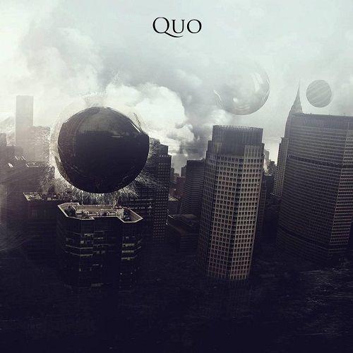 Quo - Quo (2017)