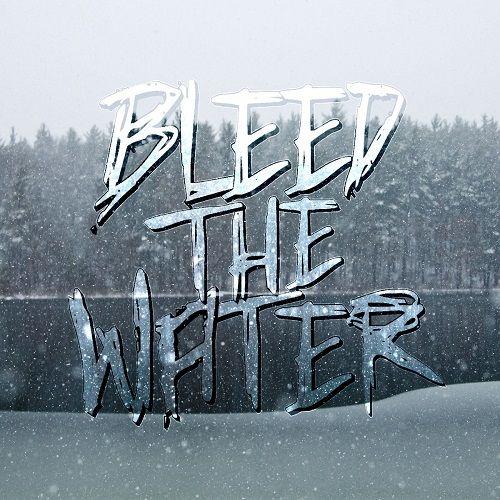 Bleed The Water - Deer Lake (2017)