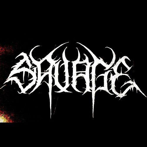 Savage A.D. - Savage (2017)