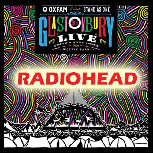 best of radiohead 320 kbps torrent