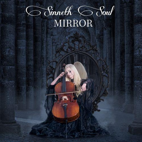 Sinneth Soul - Mirror (2017)