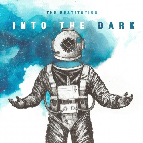 The Restitution - Into the Dark (2017)