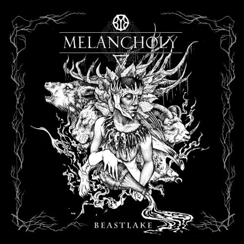 Melancholy - Beastlake (2017)