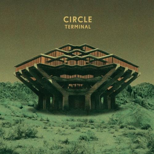 Circle - Terminal (2017)