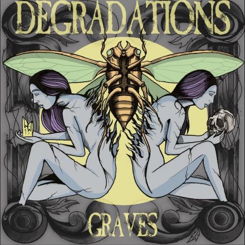 Degradations - Graves (2017)