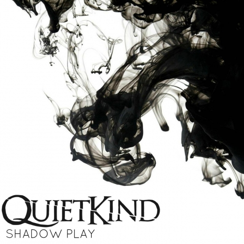 Quietkind - Shadow Play (2017)