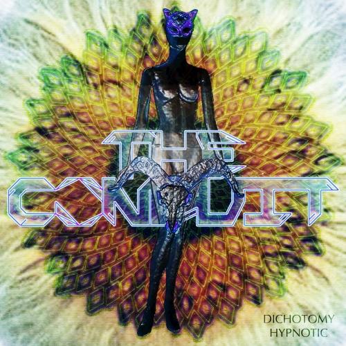The Conduit - Dichotomy Hypnotic (2017)