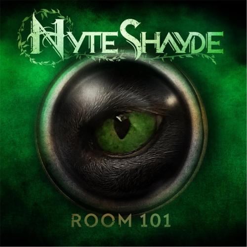 Nyteshayde - Room 101 (2017)
