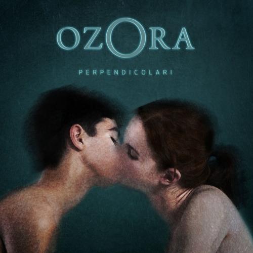 Ozora - Perpendicolari (2017)