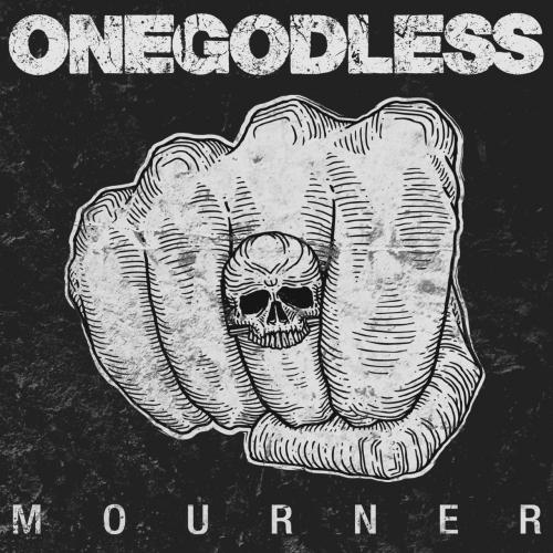 Onegodless - Mourner (2017)