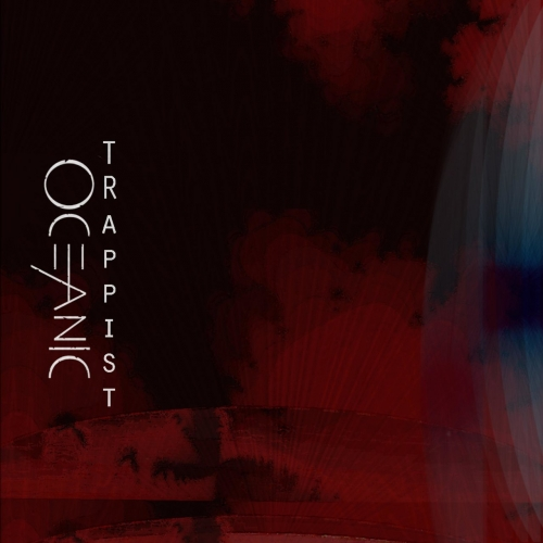 Oceanic - Trappist (2017)