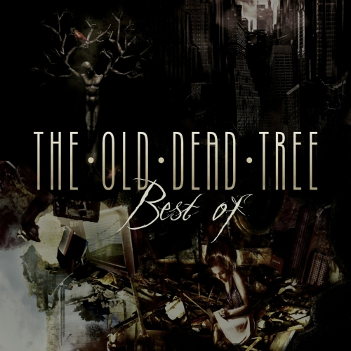 The Old Dead Tree - Best Of (2017)