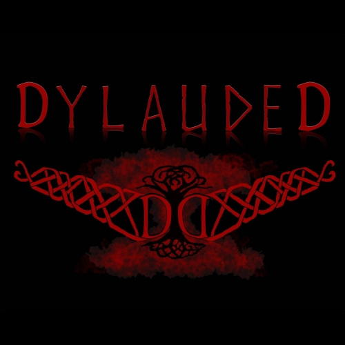 Dylauded - Dylauded (2017)