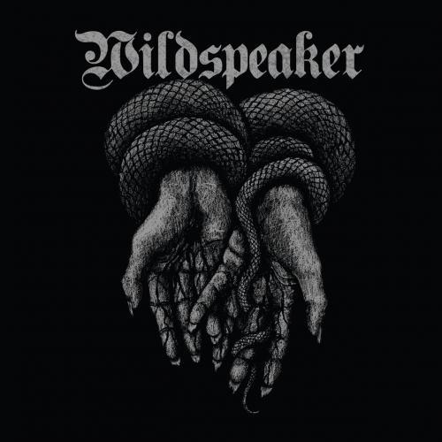 Wildspeaker - Spreading Adder (2017)