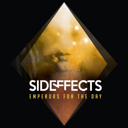 Sideffects - Emperors for the Day (2017)