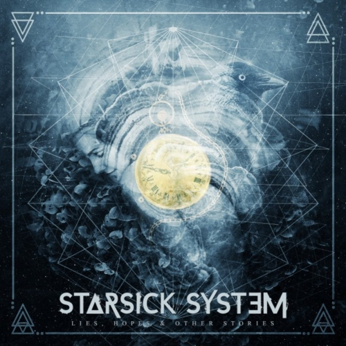Starsick System - Lies, Hopes & Other Stories (2017)
