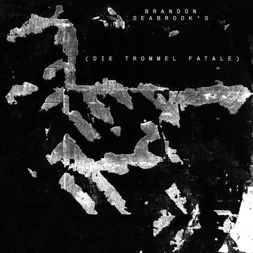 Brandon Seabrook - Die Trommel Fatale (2017)