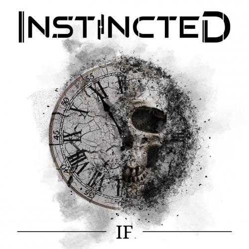 Instincted - If (2017)