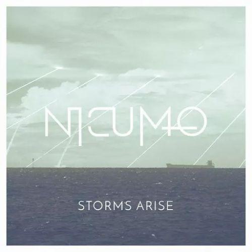 Nicumo - Storms Arise (2017)