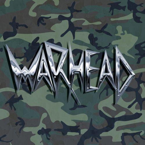 Warhead - Warhead (2017)
