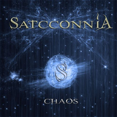 Satcconnia - The Tree Of Wishes (2017)
