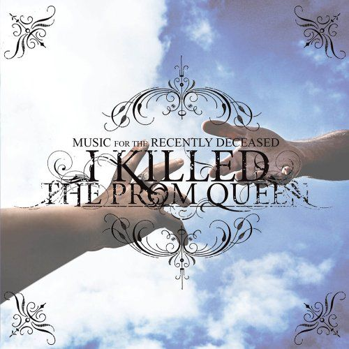 I Killed the Prom Queen - Discography (2002-2014)