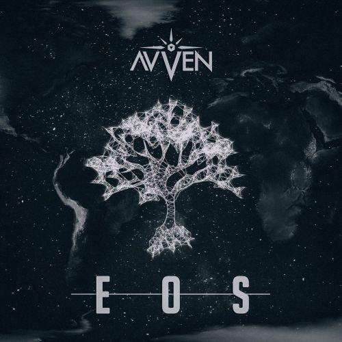 Avven - Eos (2017)