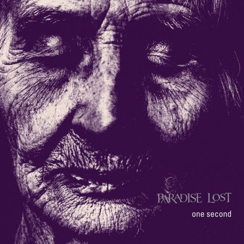 Paradise Lost - One Second (20th Anniversary) [Deluxe Remastered] (2017)