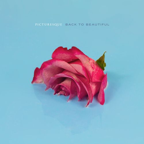 Picturesque - Back To Beautiful (2017)