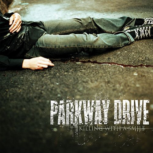Parkway Drive - Discography (2003-2020)