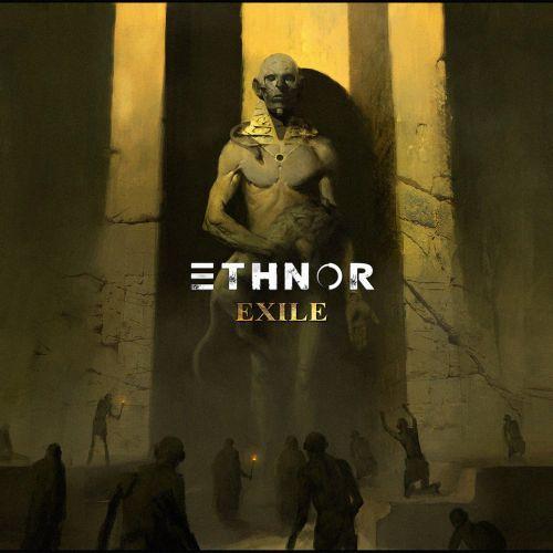 Ethnor - Exile (2017)