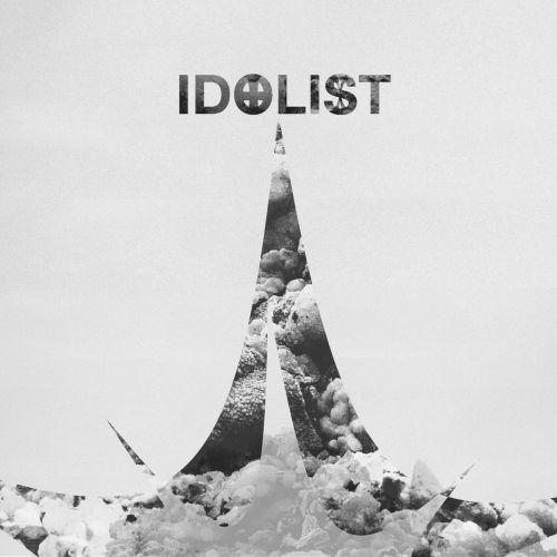 Idolist - Idolist (2017)