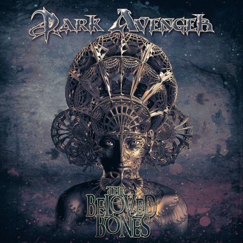 Dark Avenger - The Beloved Bones: Hell (2017)