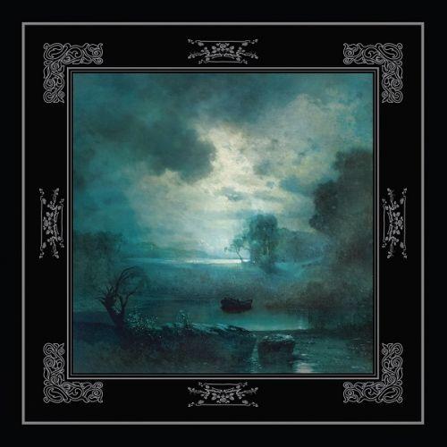 Sanctorum - Crystal Tears Of Silence (2017)