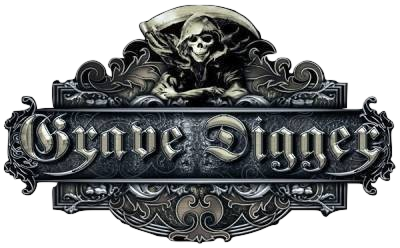 Grave Digger - Discography (1984-2017)