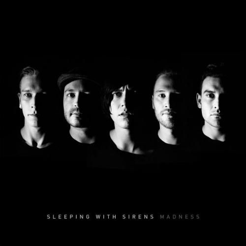 Sleeping with Sirens - Discography (2010-2017)