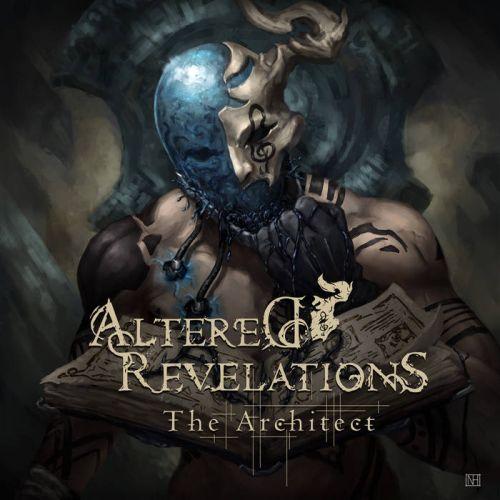Altered Revelations - The Architect (2017)