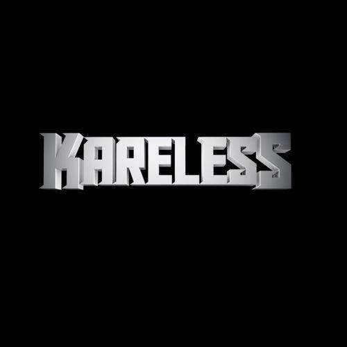 Kareless - Distopia (2017)