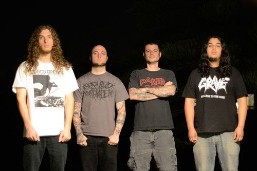 Pathology - Discography (2006-2014)