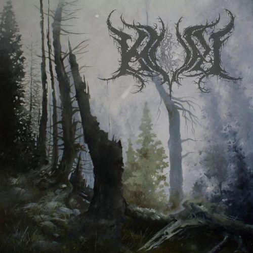 Kval - Kval (2017)