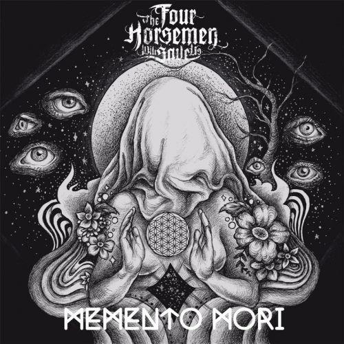 The Four Horsemen Will Save Us - Memento Mori (2017)